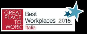 gptw_Italia_BestWorkplaces_2015