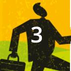 team-box3