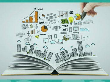 consulenza business plan