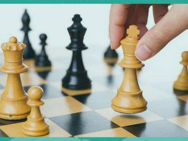 società di consulenza strategica